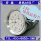 LED导热硅胶片